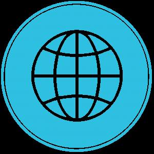 Icon2-blue