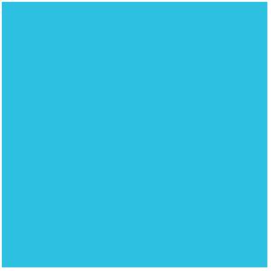 Icon4-blue2